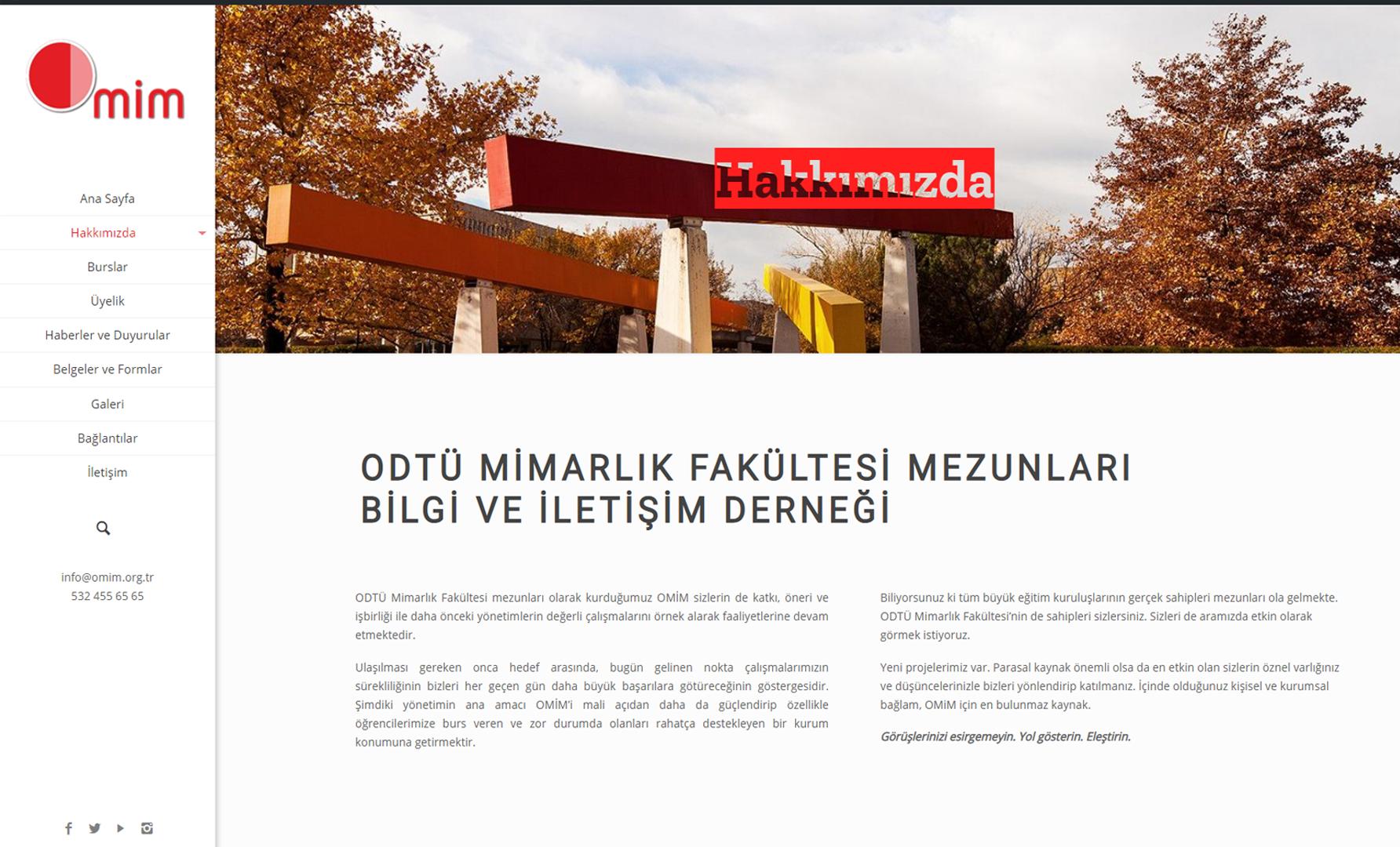 omim-new
