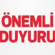 ODTÜ Mimarlık Fakültesi Öğrencilerinin Bilgisayar ihtiyaçları için Bağış Kampanyası
